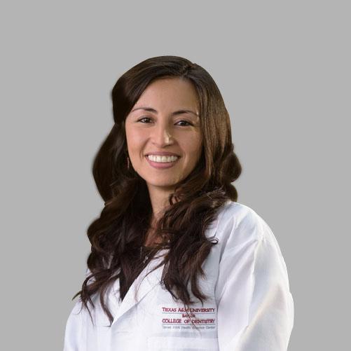 Dr.Paola-Pinzon-Brush365