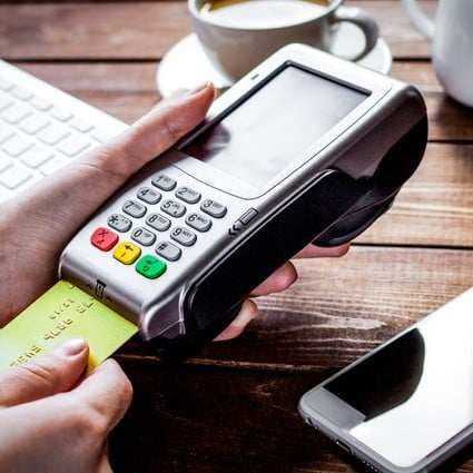Payment-brush365