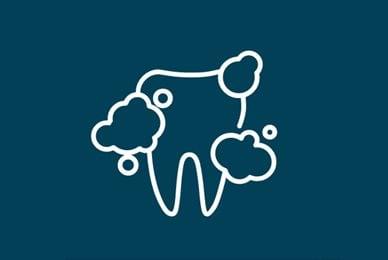 Sleep-Dentistry-Brush365