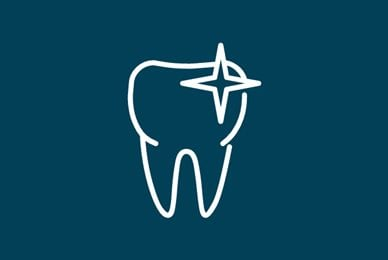 Free Set of Retainers and Whitening with Invisalign